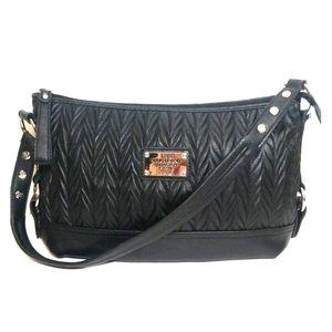 Handbags - Relic Bag
